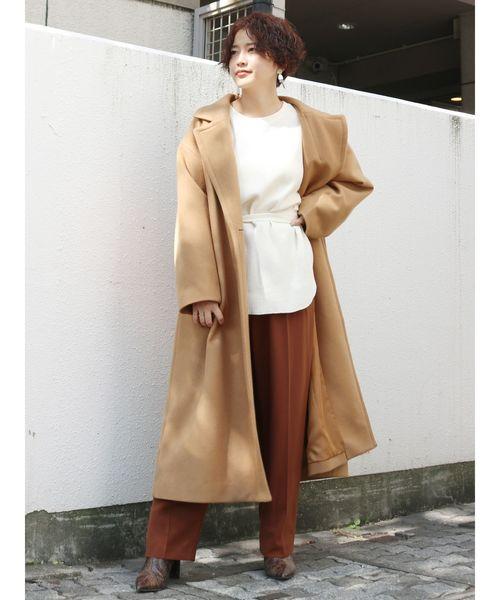 京都 1月 服装 デート6