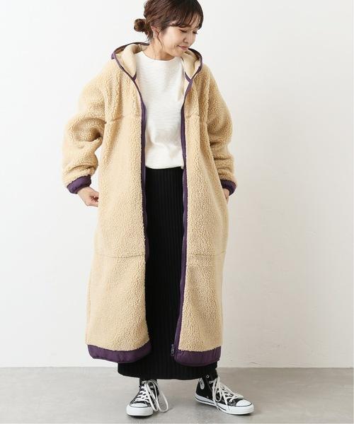京都 1月 服装 デート10