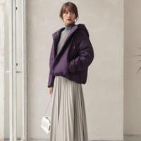 【東京】1月の服装24選!本格的な冬もおしゃれなコーデでお出かけしよう♪