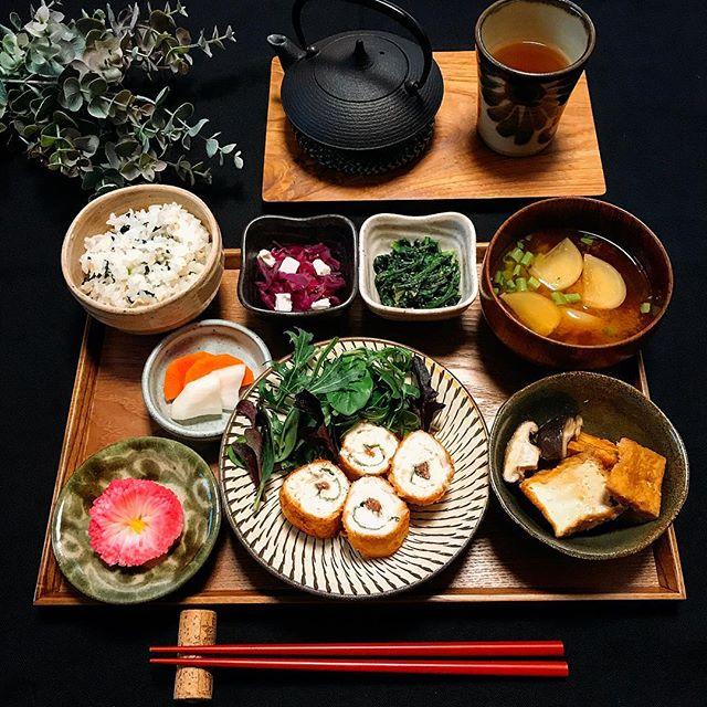 ささみの簡単な作り置き料理8