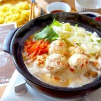 白菜を使った簡単レシピ特集☆人気料理&大量消費できる話題の料理をご紹介