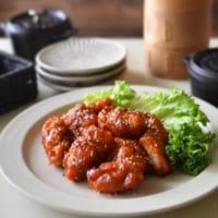 コチュジャンを使ったレシピ集☆人気の活用法でもっと美味しい料理に♪