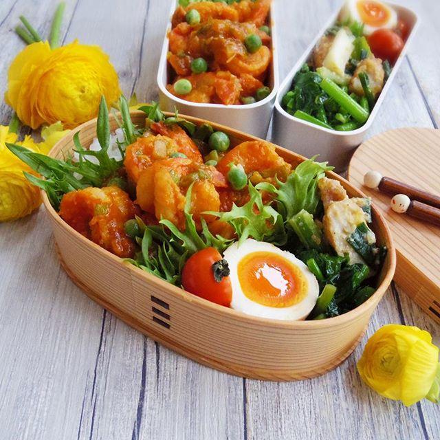 菜の花 人気レシピ 和え物5