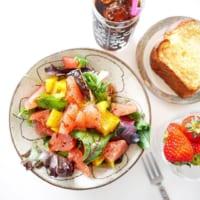 グレープフルーツレシピ14選!ほんのり苦くて美味しい料理&お菓子をご紹介♪