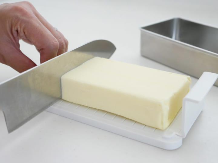 バターケース5