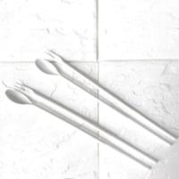 【セリアetc.】のホワイトキッチングッズ8選☆清潔感があってシンプルさが素敵!