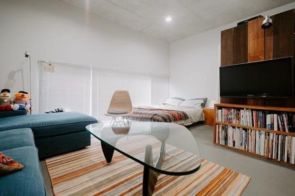 家具とレイアウト3