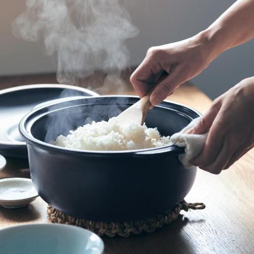 まいにち土鍋(ベルメゾン)