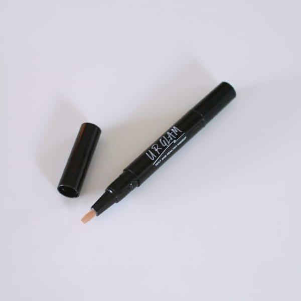 筆ペンタイプのコンシーラー2