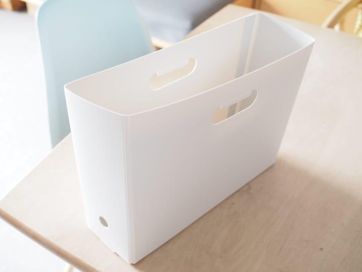 折り畳み ファイルボックス3