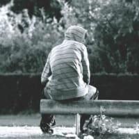彼氏にストレスを感じる…大好きなのになぜか疲れる原因と対処法をご紹介