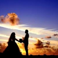 40代女性が恋愛を楽しむ方法とは?出会い〜結婚までの進め方をご紹介!