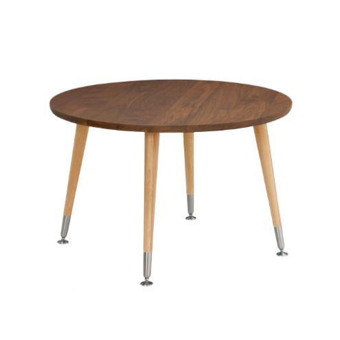 素材やデザインにこだわった魅力的なテーブル