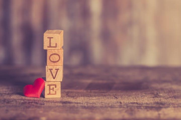恋愛経験の少ない男性と付き合うメリット