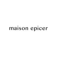 【epicer連載】ブランド名は「maison epicer(メゾン エピセ)」。folk初のアパレルブランドを立ち上げます!