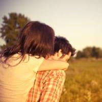 男友達を好きになったかも…恋愛関係に発展させる方法をご紹介!