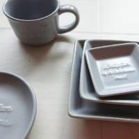 お料理が楽しくなる♪【キャンドゥ】のキッチンアイテム&テーブルウェア