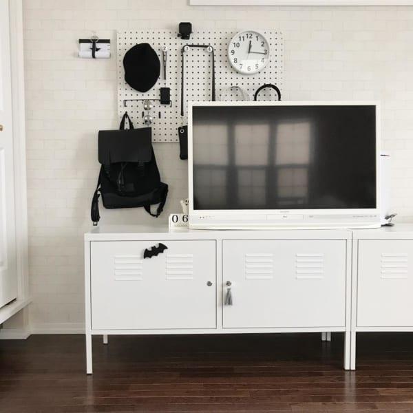 IKEAおすすめ人気収納:IKEA PS