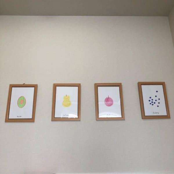 子供部屋の100均DIYアイデア10