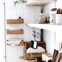 ニトリはキッチン収納の味方!すぐ実践したいおすすめアイデアを場所別にご紹介☆