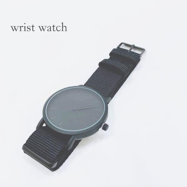 プチプラ 腕時計2