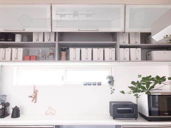 キッチン用品3