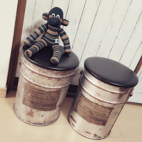 ゴミ箱23