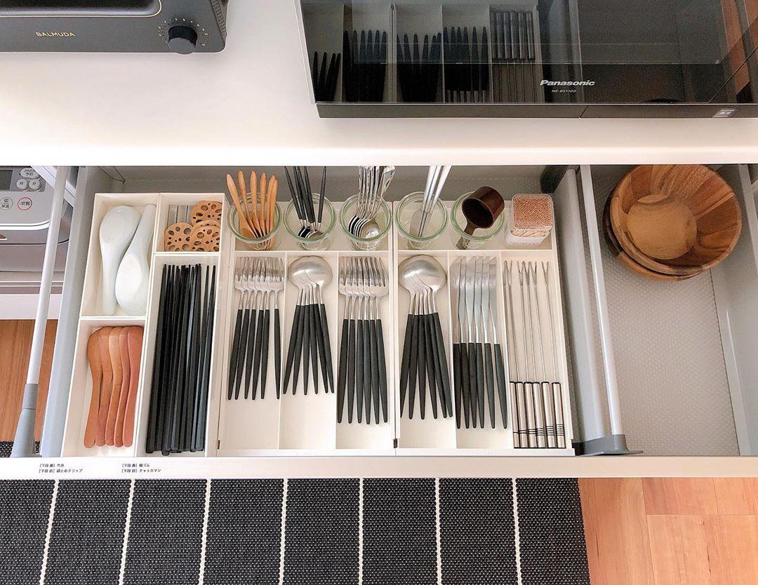 キッチン用品5