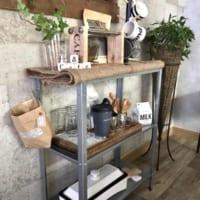 【IKEA】のおすすめアイテムをご紹介♡インテリアも収納もランクアップ!