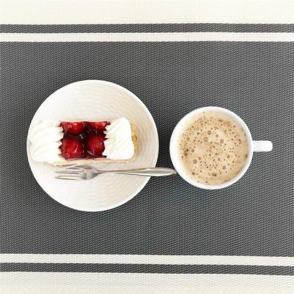 おうちカフェ9