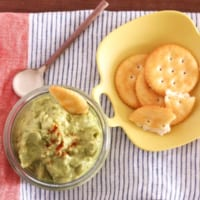 ディップレシピ特集!パーティーにおすすめの簡単で美味しい人気アレンジをご紹介