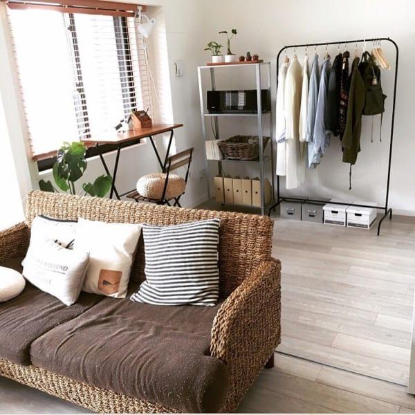 IKEAおすすめ人気収納:MULIG2