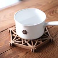 鍋のおすすめ特集!おしゃれ・安い・使いやすいの三拍子が揃った人気製品まとめ☆