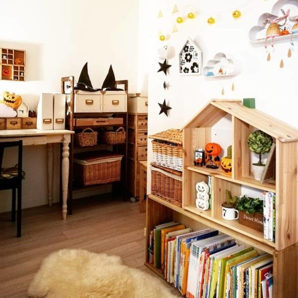 IKEAおすすめ人気収納:FLISAT2