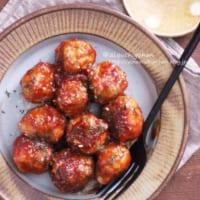 豚肉を使ったお弁当おかずレシピ特集!簡単に作れる人気料理を一挙ご紹介☆