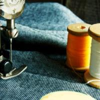 【epicer連載】服作りの流れ。こうやって服は作られる!