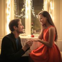 彼氏と結婚したい彼女必見!本気度の確認方法&プロポーズさせる方法を解説!