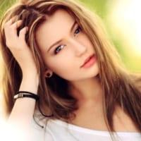 大人女性の魅力って何?モテる人に共通する行動・考え方などの特徴まとめ