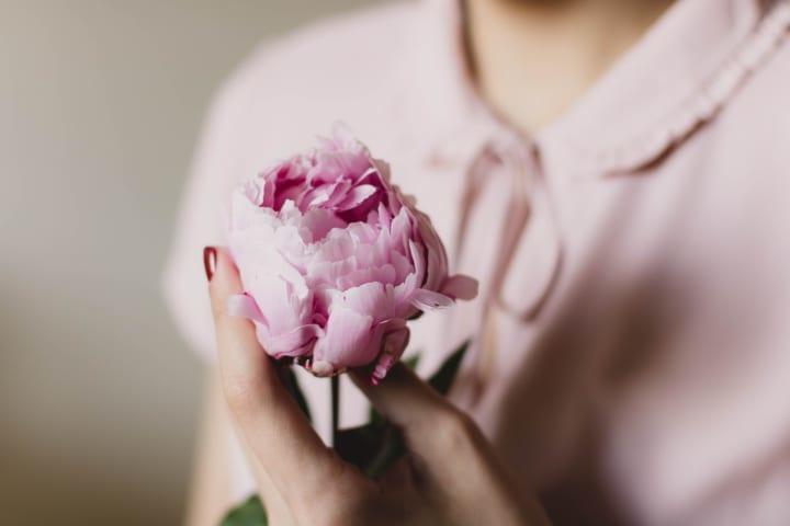 彼氏依存症の女性の特徴