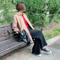 【2019年秋冬】大人女性ブランド「DoCLASSE」。CMでも話題の新作アイテムをご紹介!