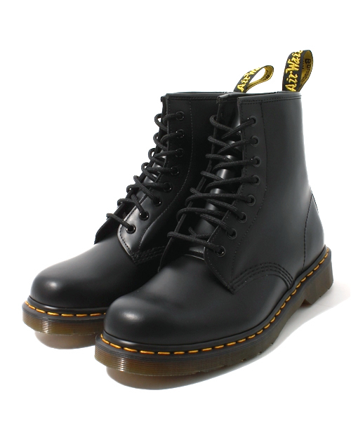 [CHAPTER WORLD] Dr.Martens / 1460 8EYEBOOT_mtn