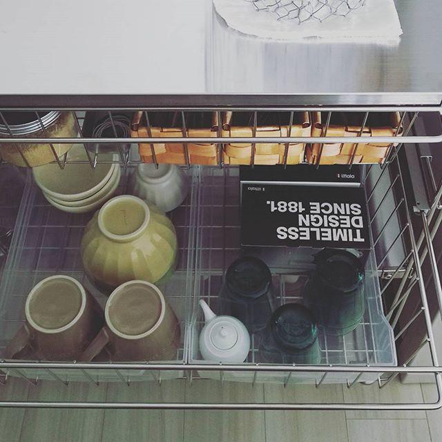 おすすめのグラス収納アイデア10