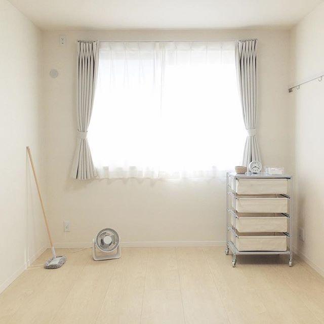 居間に移動ができる人気アイテムをプラス