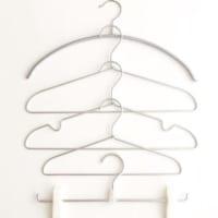 【無印良品】洗濯グッズ特集!リピーター続出の人気ランドリーアイテムをご紹介