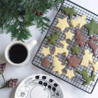 心おどるクリスマス準備のアイディア♡クリスマスデコレーションから食卓まで
