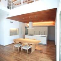 19畳LDKのレイアウト特集!家具選び&配置のポイントを押さえて広々空間に♪