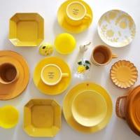 イッタラの食器まとめ☆《シリーズ別》おすすめの皿&グラスを一挙ご紹介!