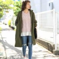 【香港】3月の服装24選♪旅行に最適な大人女性の正解コーデをご紹介!