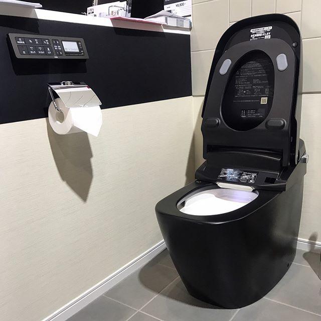 トイレ インテリア3
