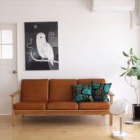 大掃除の季節到来!掃除をしながら家具やインテリアを見直そう!